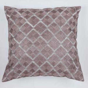 poduszka kwadratowa