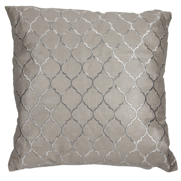 poduszka ze wzorem