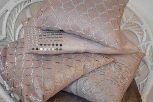 poduszki zenza