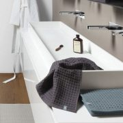 szlafrok kąpielowy