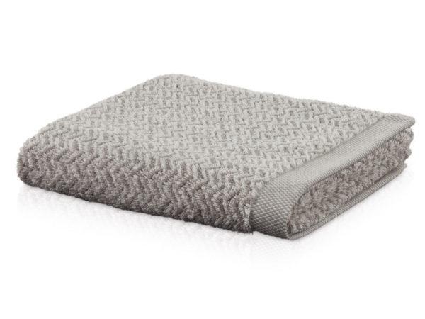 ręcznik szary michael tewes