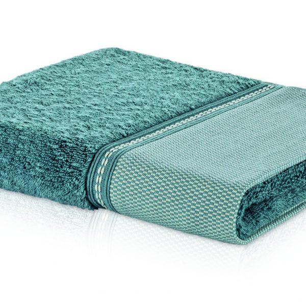 ręcznik ozdobny