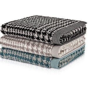 ręczniki w zestawie