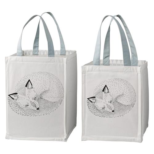 torby dekoracyjne i pojemniki ozdobne