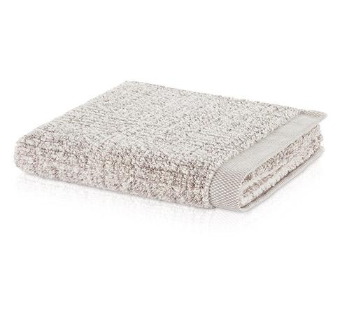 miękki ręcznik ozdobny