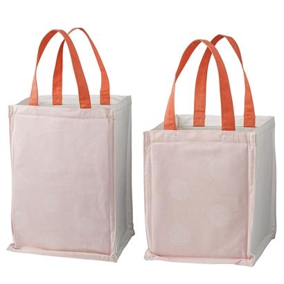 torby do przechowywania
