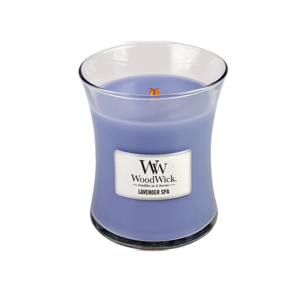 92492 Lavender Spa
