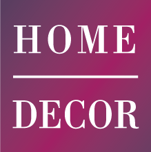 targi home decor 2017 logo