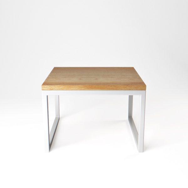 scct02a-oak-white