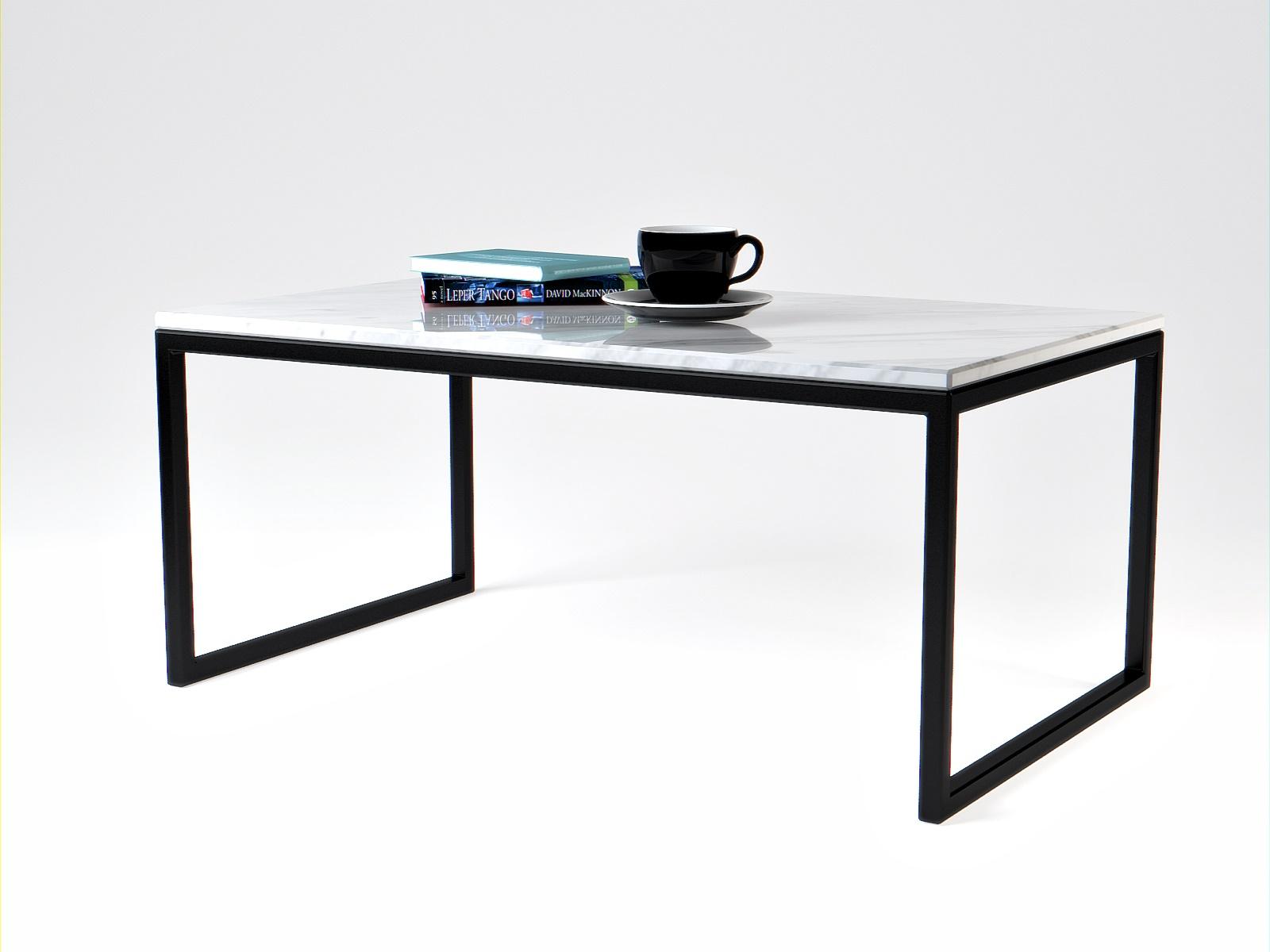 scct02b-bianco-black