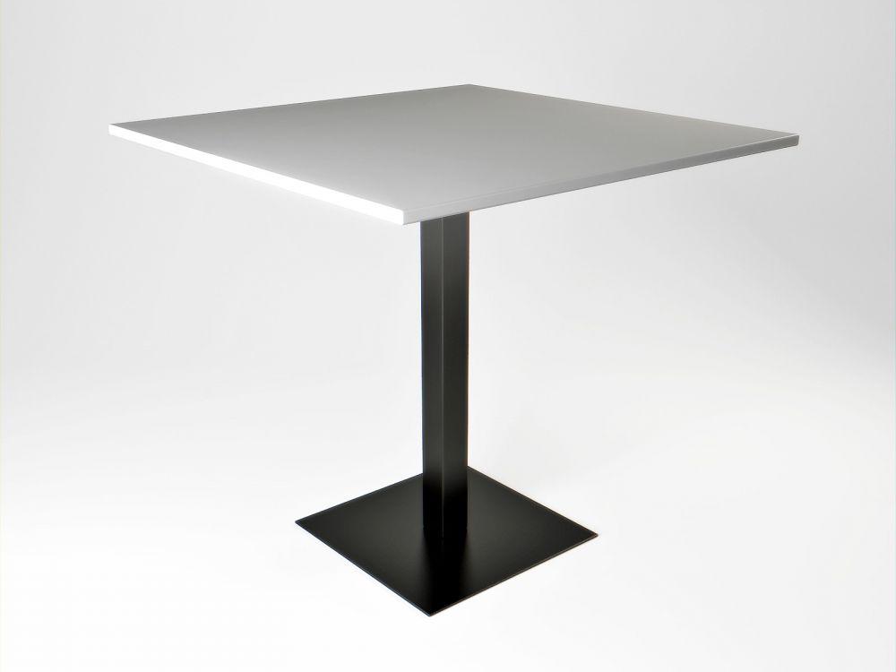 scdt04-8080-whitemdf-white