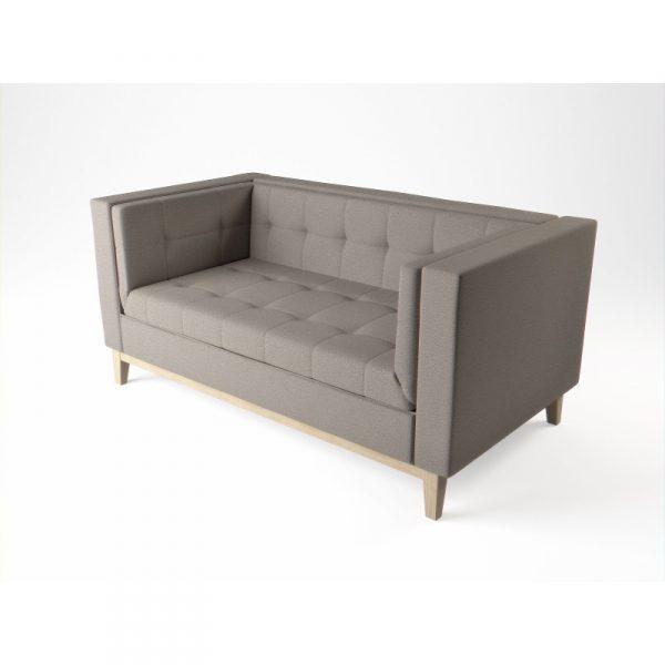 sofa-2-os-magna-szara
