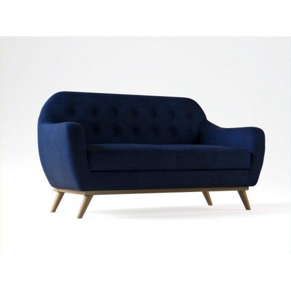 sofa-nordic-2-os-navy-blue-13