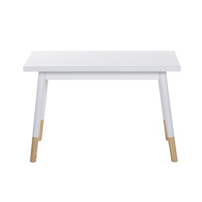 stolik do pokoju dziecięcego