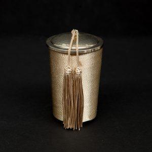 orientalne swiece zapachowe ambra