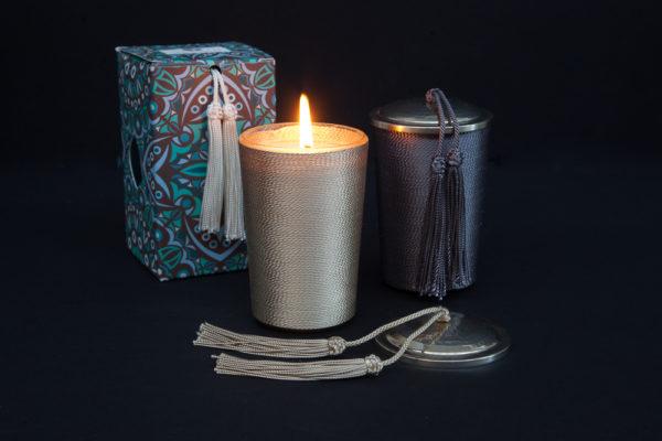 swiece zapachowe marokanskie