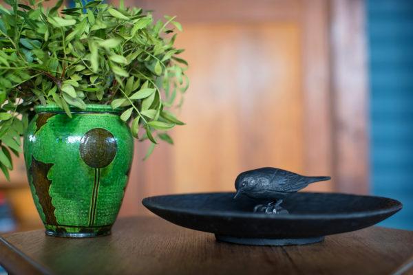 poidło dla ptaków Wildlife Garden